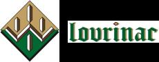 Trgovačko društvo Lovrinac d.o.o.